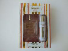 Hunca carminella 2li parfüm seti 37,50_600x450