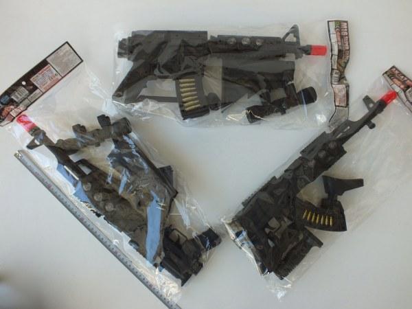 Prestij ak2828 pilli silah ad 17,00_600x450