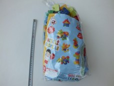 Best toys 6403 120 parça lego 18,25_600x450