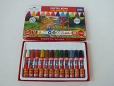 Trix t-880 12li pastel boya 2,50_600x450