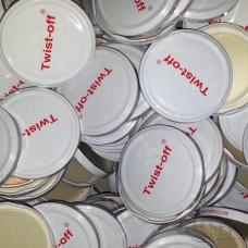 mc konserve kapak koli (600lü) ad 0,45  koli 270,00