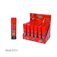 redapple gp-21 21gr stick yapıştırıcı pk24lü 47,75