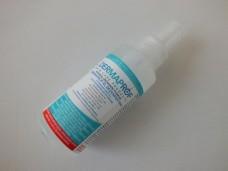 Dermaprof 100ml dezenfektan 5,75_600x450
