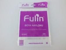 Fulin boya naylonu pk 30 lu 6,00_600x450
