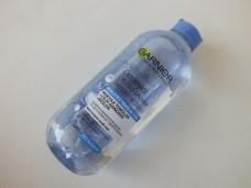 Garnier makyaj temizleme suyu 400 ml 25,00_600x450