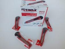 Zmk-1313 maket bıçagı pk 36 lı ad 1,25_600x450