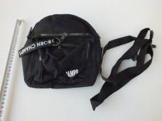 Bayan çantası 25,00_600x450