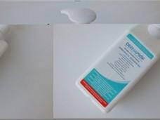 Dermaprof 500 ml dezenfektan  15,00_600x450