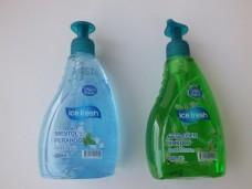 İce fresh sıvı sabun 400 ml koli 12 li ad 3,00_600x450