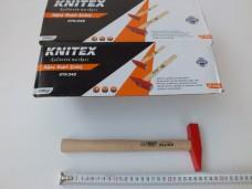 Knitex ktx-349 200gr çekiç pk 12li  102,00_600x450
