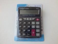 Taksun ts-3852b hesap makinası 15,00_600x450