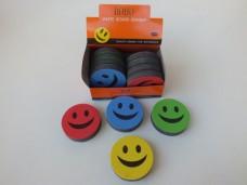 Tgb-3020 emoji tahta silgisi pk 12li  17,50_600x450