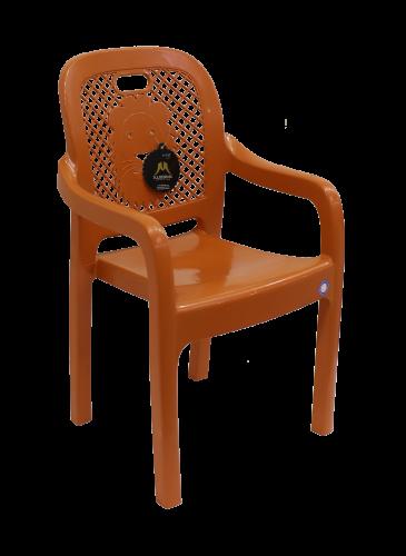 sağlam pls 616 rubi cocuk koltuğu 15,50