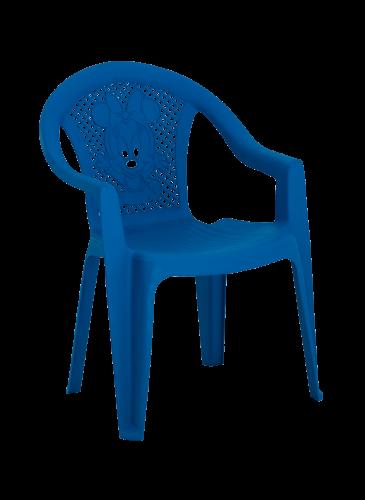 sağlam pls 637 star cocuk koltuğu 8,75