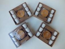 Ardema ahşap altlıklı kahve tk  62,50_600x450