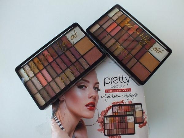 Pretty pb-159 33 lü far ad  28,50_600x450