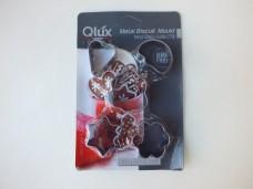 Qlüx L156 metal 5li bisküvi kalıbı ad 3,45_600x450