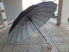 Sm-2 16 telli orta çoban şemsiye  37,50_600x450