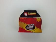 Flamme Çift taraflı bant küçük  1,35_600x450