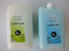 Kuaf 5lt şampuan ad 26,50_600x450