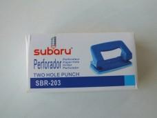 Subaru sbr-203 delgeç  5,75_600x450
