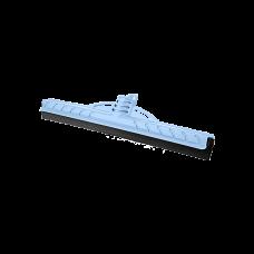 Titiz tp-168 37cm çekpas koli(72li) ad 4,90
