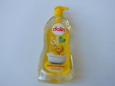 Dalin 700ml şampuan  ad 16,50_600x450