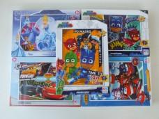 Ks games puzzle-yapboz ad 23,00_600x450