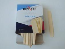 Peri poll spatula 100 lü 5,00_600x450