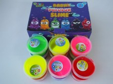 Ümit toys pofuduk baba slime pk(12li) 27,00_600x450