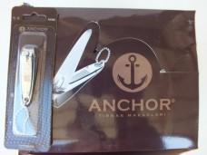 Anchor gx109 tekli tırnak makası pk(24lü) 60,00_600x450
