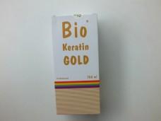 Bio gold keratin 700ml 25,00_600x450
