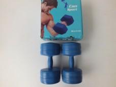 Can sport 2x10kg dambıl pk 54,00_600x450-