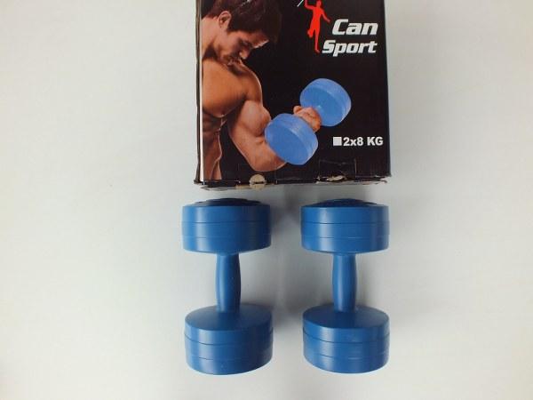 Can sport 2x8kg dambıl pk 51,00_600x450