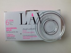Lav eda269 6'lı çay tabağı koli(12pk) pk 10,75 koli 122,25_600x450