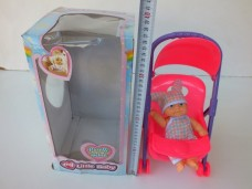 Limon oyuncak lmn025 pusetli bebek ad 37,00_600x450