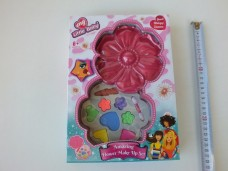 Limon oyuncak lmn074 makyaj seti ad 16,00_600x450
