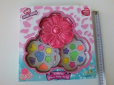 Limon oyuncak lmn075 makyaj seti ad 26,00_600x450