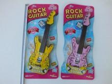 Limon oyuncak lmn110 rock gitar ad 21,00_600x450