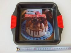 New life clkn-1411 silikon kulplu kek kalıbı 30,00_600x450