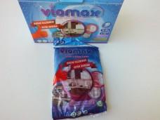 Viomax L 9-9,5 temizlik ve bulaşık eldiveni pk(30lu) ad 3,75 pk 105,00_600x450