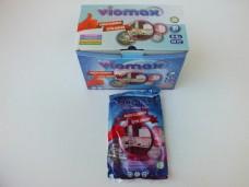 Viomax M 8-8,5 temizlik ve bulaşık eldiveni pk(30lu) ad 3,75 pk 105,00_600x450