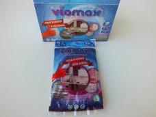 Viomax S 7-7,5 temizlik ve bulaşık eldiveni pk(30lu) ad 3,75 pk 105,00_600x450