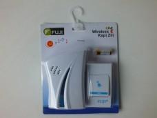 Wireless kapı zili 20,00_600x450