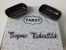 Yakut 3458 siyah serpme kahvaltılık pk(24lü) 66,00_600x450