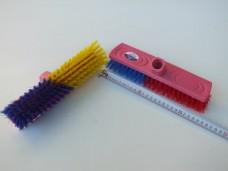 Bfs kazımalı halı fırçası koli(24lü) ad 4,20 koli 95,00_600x450