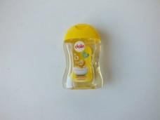 Dalin şampuan 100ml 5,00_600x450