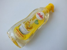 Dalin şampuan 500ml  13,75_600x450