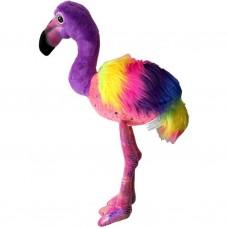 Halley dt180993 büyük flamingo 66,00