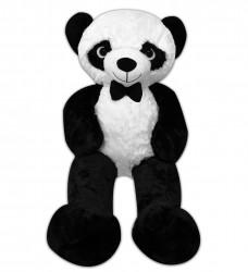 Halley zh78719 peluş panda 85,00